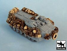 Black Dog 1/72 AAV-P7A1 RAM/RS with EAAK in Iraq Accessories Set (Dragon) T72005
