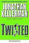 Twisted (Jonathan Kellerman)