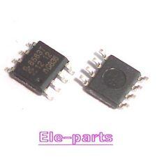 50 PCS PCF8563T SOP-8 PCF8563 Real-time clock/calendar