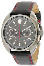 Ferrari Scuderia Formula Mens Watch 0830209