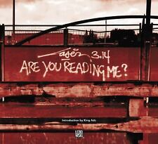 Are you reading me?, , ., Laser 3.14, Very Good, 2011-03-15,