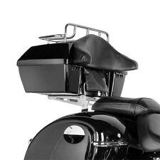 Topcase + Träger Kawasaki VN 900 Classic 06-16 Koffer Gepäckträger