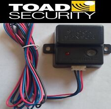 TOAD Alarm Shock Sensor, For Toad Ai606, Toad A101, Sigma S30 & Most alarms