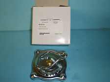 1935 1936 Ford  Passenger Car Radiator Cap