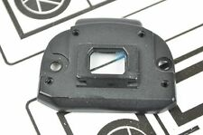 Canon EOS 1D Mark II View Finder Plate Replacement Repair Part DH6213