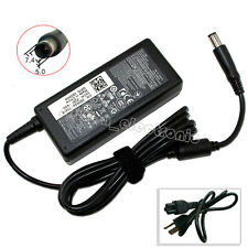 Genuine Dell Inspiron 15R M5030 N4010 N5010 AC Adapter Charger 65W 19.5V 3.34A