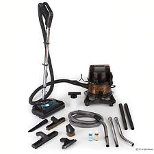 RAINBOW SE VACUUM NEW PARTS 5 YEAR WARRANTY