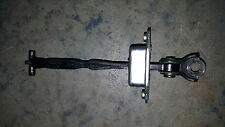 SUZUKI EZ SWIFT / SPORTS RS415/416  Front Door Check Strap L/H or R/H 02/05-2/11
