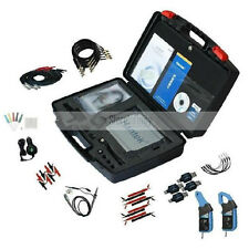Hantek DSO3064 Kit VII Automotive Diagnostic Oscilloscope 4CH