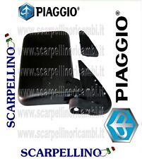 SPECCHIO DESTRO DX PIAGGIO PORTER MAXXI 1300 - MIRROR - PIAGGIO 8791087Z01000