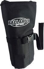 Ballards NEW Offroad Adventure Motorcycle Tool Roll