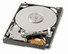 "750GB 2.5"" SATA 9.5mm 7200 Internal Hard Disk Drive Apple Mac Book / Pro / Mini"