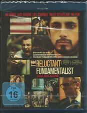 The Reluctant Fundamentalist - Tage des Zorns [Blu-ray] Riz Ahmed Neu