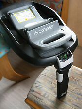 Maxi Cosi FAMILYFIX Base Station Isofix (für Pebble und Pearl) Family Fix