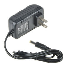 Generic AC Adapter For SHURE PS40 Wireless Mic Systems Power Supply Charger PSU