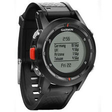 Garmin fenix GPS Navigator Altimeter Barometer Compass Outdoor ABC Sports Watch