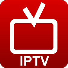 VOODOO IPTV PRIVATE SERVER 1 MONTH SUBSCRIPTION MAG 254 256 AVOV 1,2, STB EMU