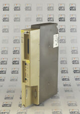 Siemens 6ES5 942-7UB11 (1 YEAR WARRANTY)