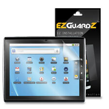 "3X EZguardz Screen Protector Skin HD 3X For Le Pan Matsunichi M97 9.7"" Tablet"