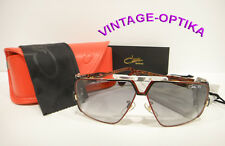 CAZAL 951 SUNGLASSES COLOR (002) ANNIVERSARY LIMITED EDITION AUTHENTIC NEW
