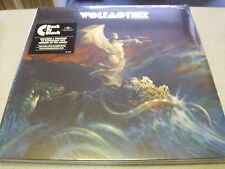 Wolfmother-s/t (10th Anniversary) - 2lp 180g vinyle // GATEFOLD // incl. mp3