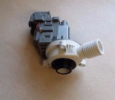 W10276397 Washer Water Drain Pump Motor For Whirlpool Kenmor AP4514539 PS2580215