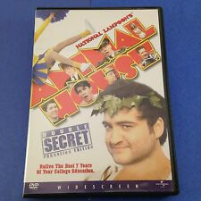 National Lampoon's Animal House (DVD/2003/Double Secret Probation Edition)