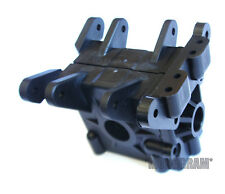 Kyosho (RV-4) Front Diff Case- Terrano PathFinder 4Runner Pajero EP/GP