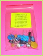 CDV-700 GEIGER COUNTER REPAIR PACKAGE 4A