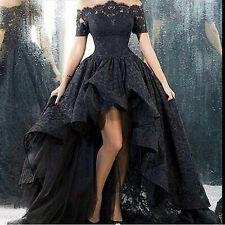 NEU Ballkleid Hochzeitskleid Brautkleider Abendkleid Gr.32/34/36/38/40/42++