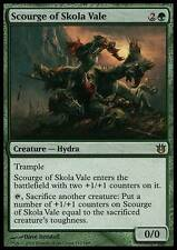 FLAGELLO DI VALLE SKOLA - SCOURGE OF SKOLA VALE Magic BNG Mint