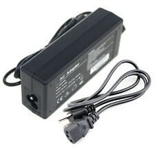 for HP COMPAQ AC POWER ADAPTER 8510p 8510w 8710p 8710w