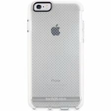 Tech21 Evo Mesh Sport Advanced Impact Protection for iPhone 6s Plus 5.5 White