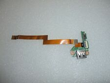 Dell Venue 11 Pro 7140 Tablet Genuine OEM USB Port Board Cable 14892-1 10GPV