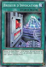 Yu-Gi-Oh - Briseur D'invocation (MP14-FR043)
