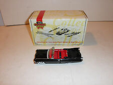 Matchbox/Dinky Model of Yesteryear 1959 Cadillac Coupe Deville DYG-05-M