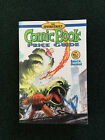 The Overstreet Comic Book Price Guide 31st Edition May 2001 Fantastic Four Cover