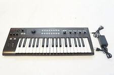 KORG R3 Synthesizer / Vocoder w/ Adapter R-3 Radias MMT Engine