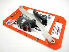 Enduro Engineering Clutch Slave Cylinder Guard KTM 250 300 XCW XC SX 2017 NEW