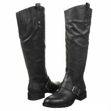 """NEW Women's Circus """"Roman"""" - WAS $90! - size 6.5 black knee-high boot"""