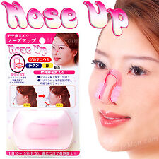 3D Nose Massager Nose UP Clip Lifting Shaping Clipper