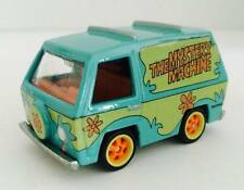 "HOTWHEELS Retro Entertainment  Series - MYSTERY MACHINE "" Scooby Scooby Doo """