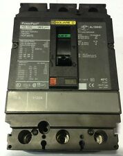 HDP36070 Square D SQD Circuit Breaker 3 Pole 70 Amp 600V (2 YEAR WARRANTY)