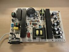DYNEX POWER SUPPLY BOARD 569KT01200 CODE 6KT00120A0 PULLED FROM MODEL DX-L32-10A
