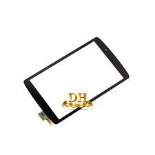 Touch Screen Digitizer For LG G pad F 8.0 V496 V495 UK495 Glass Replacement