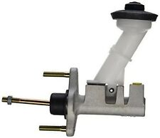 Clutch Master Cylinder for ToyotaPaseo 92-97 / Toyota Tercel 91-98