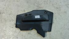 1987 Yamaha Venture Royale XVZ13 Y381. small black plastic cover