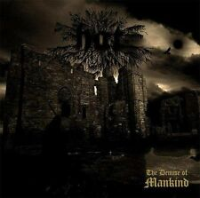 Hat - the demise of mankind, Digi-CD, Neuware, NEW