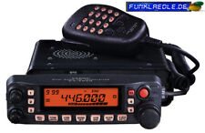 Yaesu ft-7900 R/e 2m/70cm Afu telefonia mobile dispositivo.