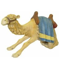 Goebel Camel Kneeling for Large M I Hummel Nativity NIB #CK NEW IN BOX
